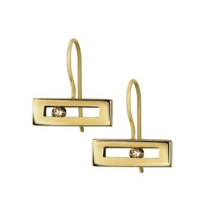 KB_Slide Earrings